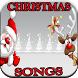 Best Christmas Songs Ever by Real Game Guides