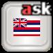 Hawaiian language pack by Menny Even Danan