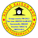 Hello Saigon NHO by StreamMyStation