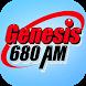 Génesis 680 by Gonzalez-Fuentes Services, LLC