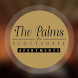 The Palms On Scottsdale by Native Appz