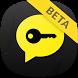 CrypTalk by Appservia