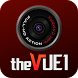 theVue by iCatch Technology, Inc.