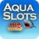 Aqua Slots by BLUEWARESOFT