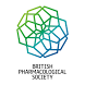 British Pharmacological Soc by CrowdCompass by Cvent