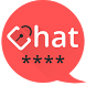Secure Chat Lock by Expert Games