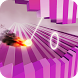 Fire Rides Ball by FCG casual games