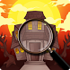 Haunted House Hidden Objects by GameSoftMobile