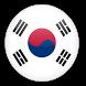 Learn Korean with Chau Chou