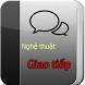 Nghệ thuật giao tiếp by InsightSoft Dev