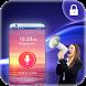Voice Screen Lock by JBN Apps