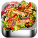 1000+Salad Recipes FREE APP by KTC CCP