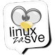 Linux za sve by dperetin