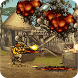 Guide Metal Slug by guide.app.johndev