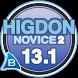 Hal Higdon's 1/2 Marathon - N2 by Bluefin Software, LLC