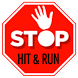 Stop Hit and Run by Softlogue