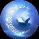 Klasifikasi Terjemah Al-Qur'an by LABKOMIF UIN Bandung