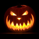 Halloween Pumpkins by Tentkls