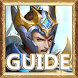 Guide for Mobile Legends: Bang by The BEF Game