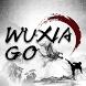 WuxiaGo