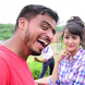 Amit Bhadana Official Videos by Ashok Majilla