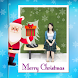 Christmas Photo Editor by Photo Art - LIMITLESS ARTS