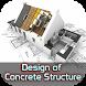 Design Of Concrete Structure