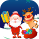 Imágenes de navidad para ti by Mikelima Apps