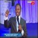 Prophet Bushiri Live by smithsonia
