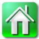 Mortgage Calculator by GM Media