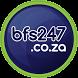 bfs247 - Bidfood South Africa by BidOne