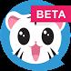 Bilingua - Language Exchange by Creatella