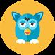Super Tris by Tante App