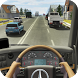 Truck Racing 2017 by sassgames