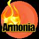 Radio Armonia 100.1 by CompuHome