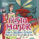 Festa Major Almoster 2016 by Jordi Masqué Tell