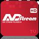 AVD Stream Tv