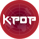 UNPay KPOP by UNCOIN FOUNDATION