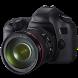 HD CAMERA 360 PRO by anjapp