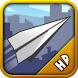 Paper Glider HD by Neon Play