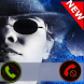Anonymous Mobile Hacker Scary Prank Call : FREE by SPARKAPPSS