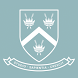 Framlingham College School by School Website