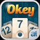 Okey by Agile Fusion Studios
