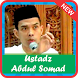 Ceramah Ustadz Abdul Somad mp3 Terbaru by Ceramah Kajian MP3