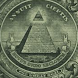 Illuminati:Secrets of Baphomet by Apptyze