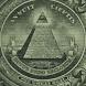 Illuminati:Secrets of Baphomet by Apptyze