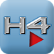 H4Mobile by Bettini s.r.l.