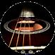Beginner Guitar Chord Guide by e2eTech LLC