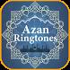 Shia Azan Ringtones
