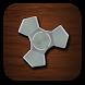 Fidget Spinner - LiveWallpaper by Flexp